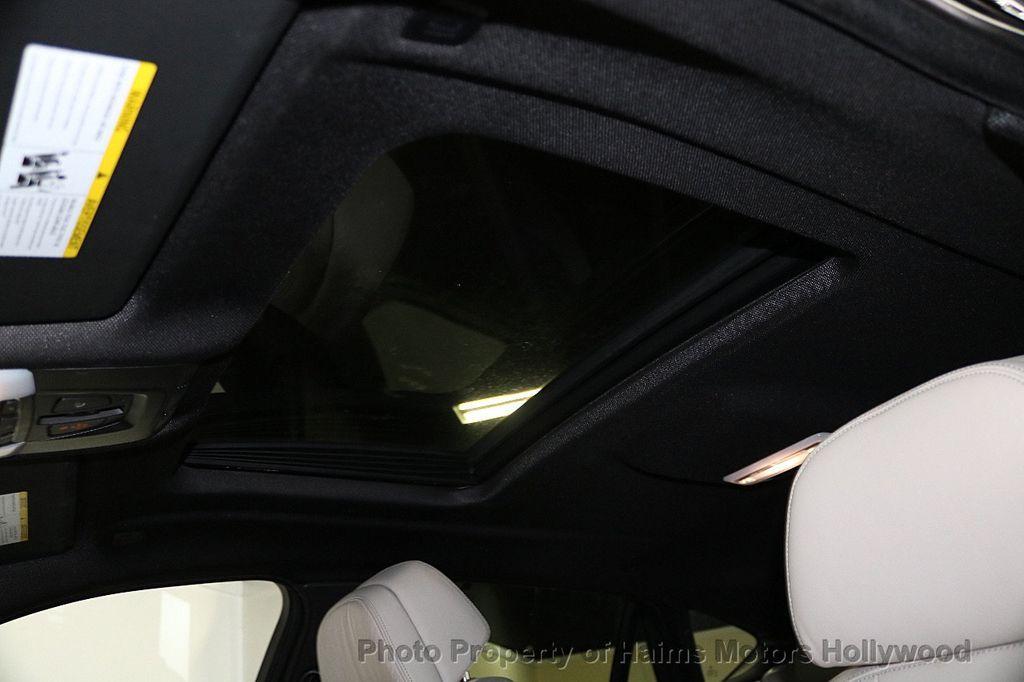 2015 BMW X6 xDrive50i - 17590355 - 21