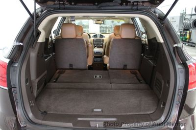 2015 Buick Enclave AWD 4dr Premium SUV - Click to see full-size photo viewer