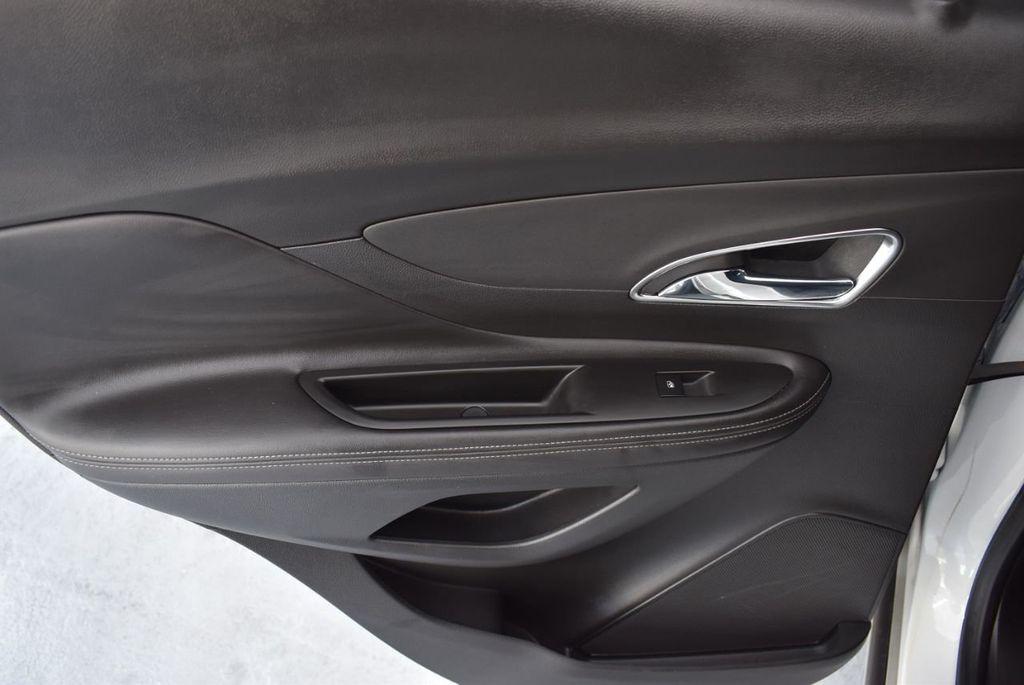 2015 Buick Encore FWD 4dr Convenience - 18336094 - 13