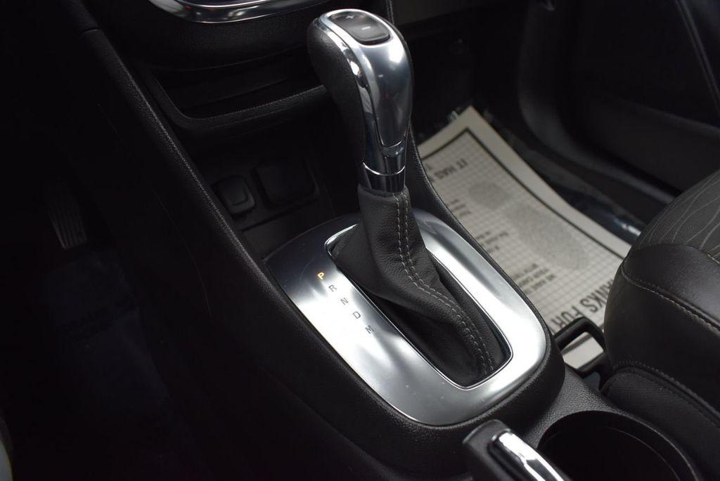 2015 Buick Encore FWD 4dr Convenience - 18336094 - 18