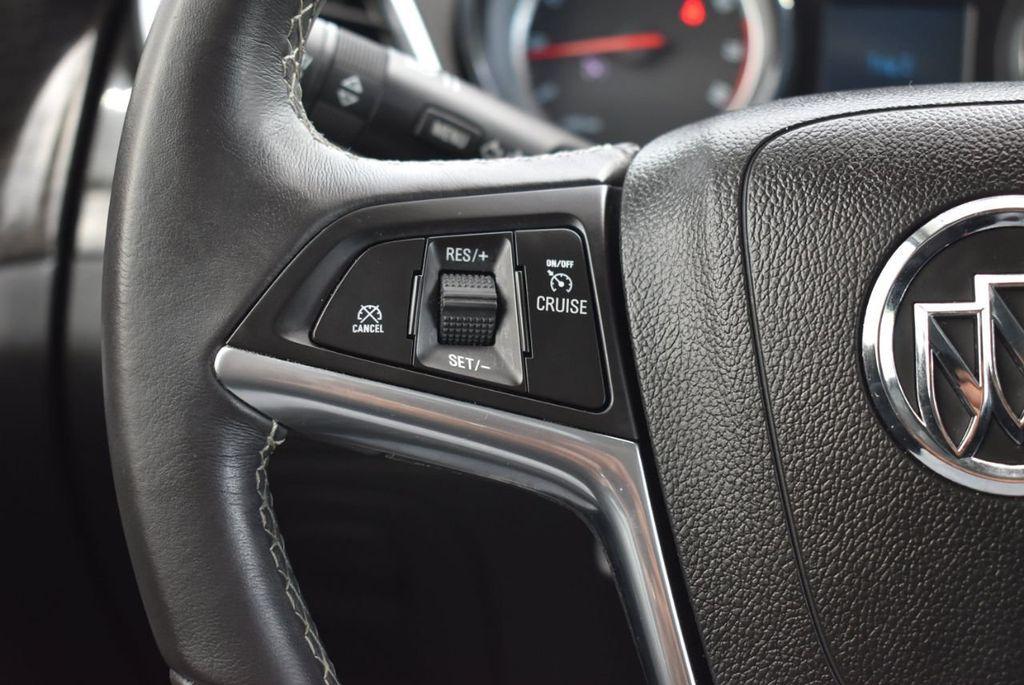 2015 Buick Encore FWD 4dr Convenience - 18336094 - 26