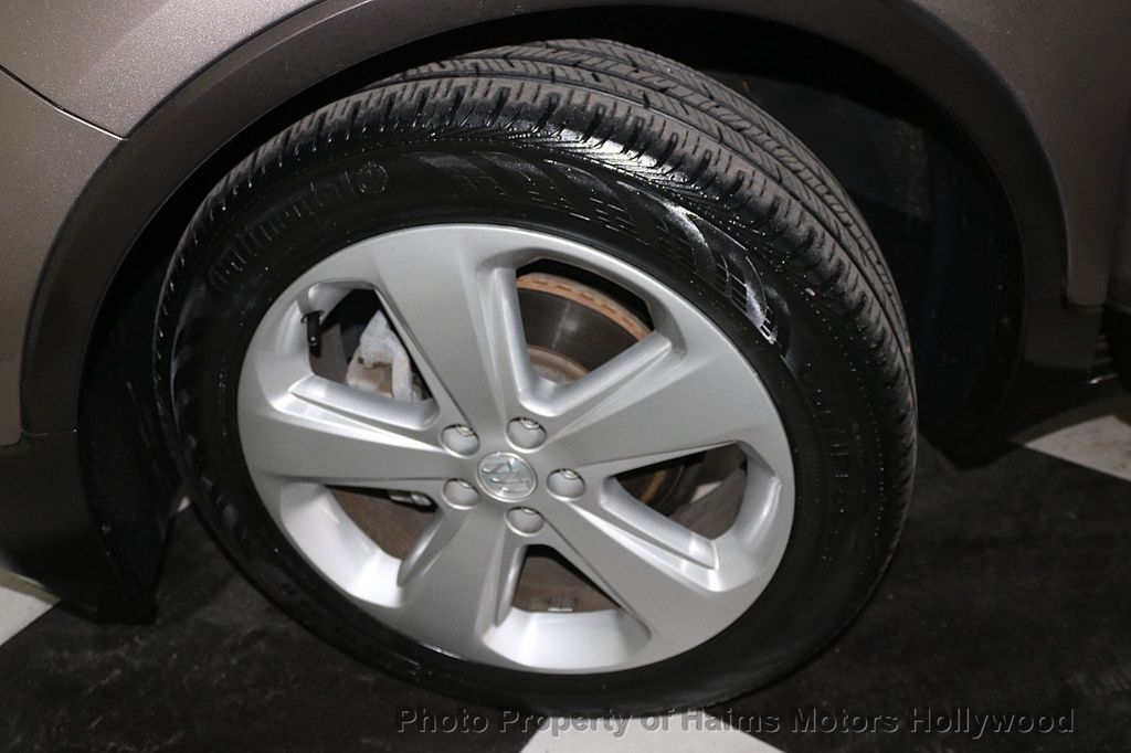 2015 Buick Encore FWD 4dr Convenience - 17975159 - 26