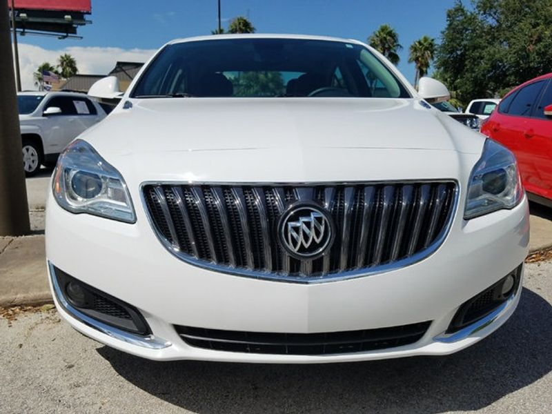 for usa used medium in the regal sale cars buick