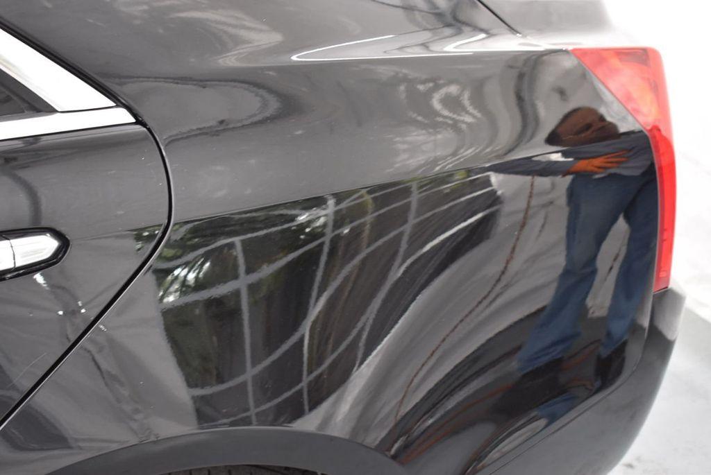 2015 Cadillac ATS Sedan 4dr Sedan 2.0L Luxury RWD - 18423366 - 6
