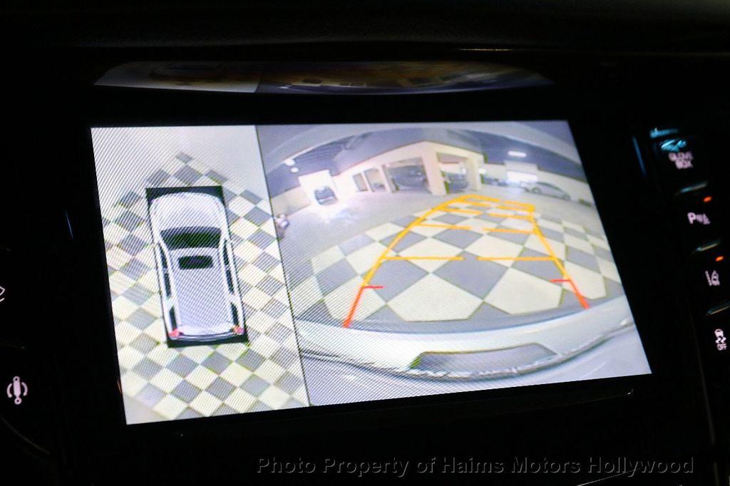 2015 Cadillac Escalade 2WD 4dr Luxury - 18241648 - 35
