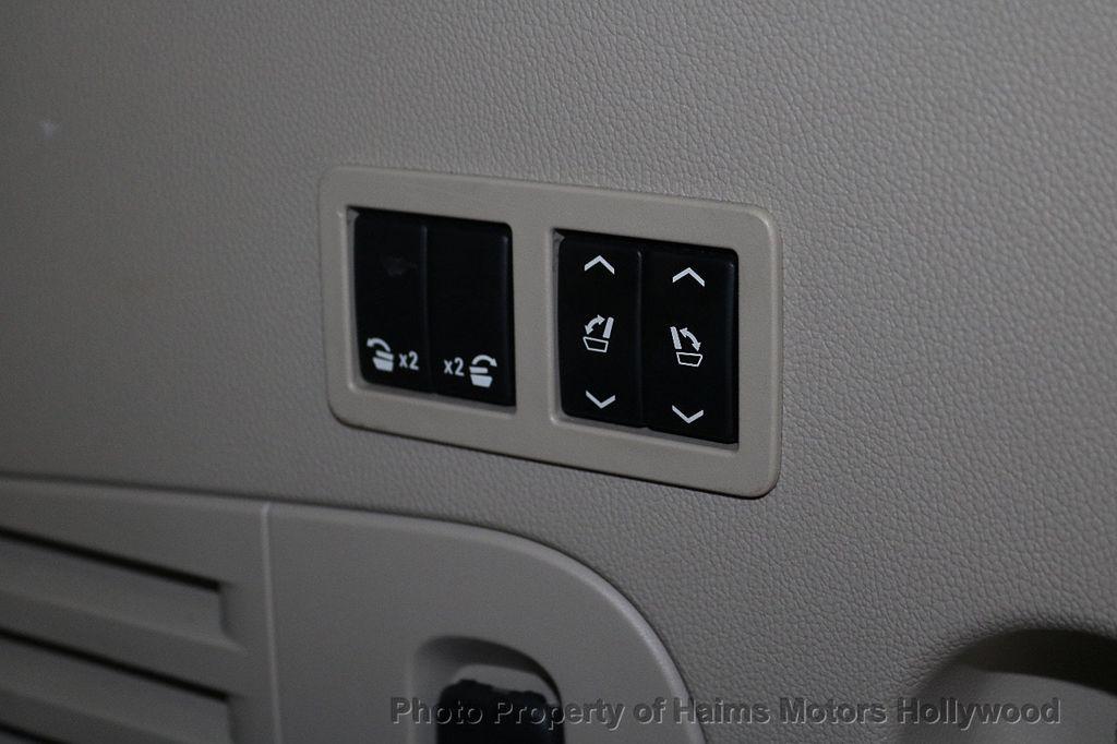 2015 Cadillac Escalade 2WD 4dr Luxury - 18512718 - 8