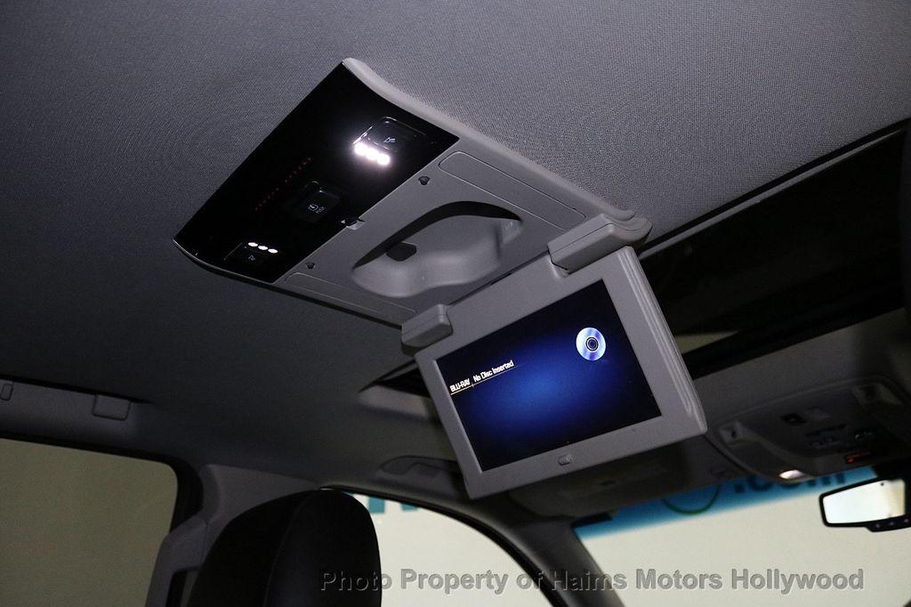 2015 Cadillac Escalade 2WD 4dr Luxury - 18699424 - 17
