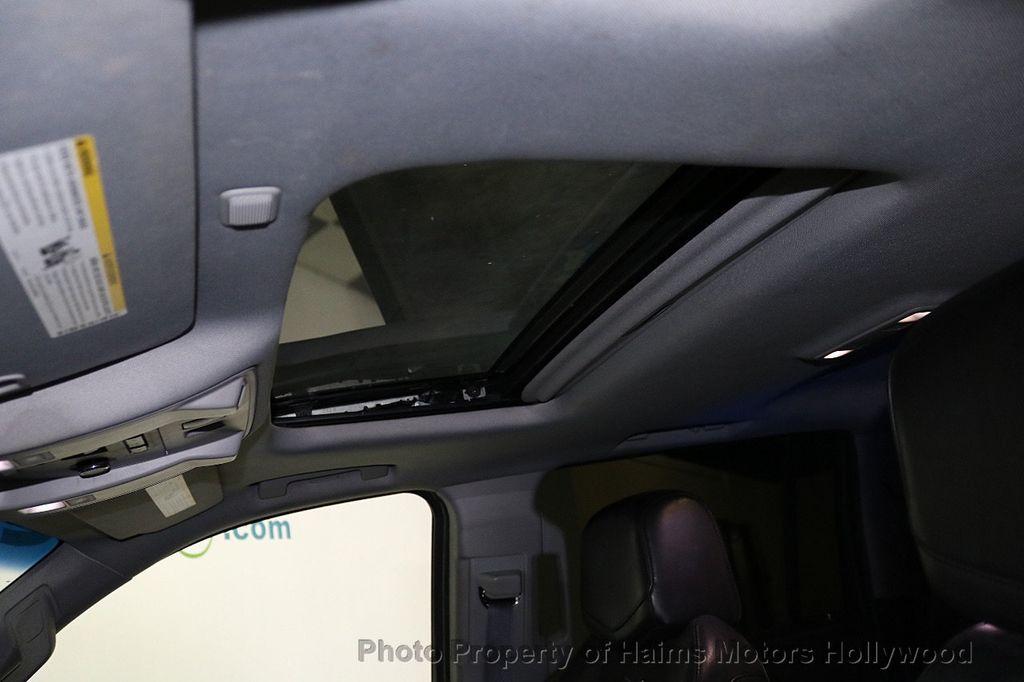 2015 Cadillac Escalade ESV 2WD 4dr Luxury - 18626184 - 23