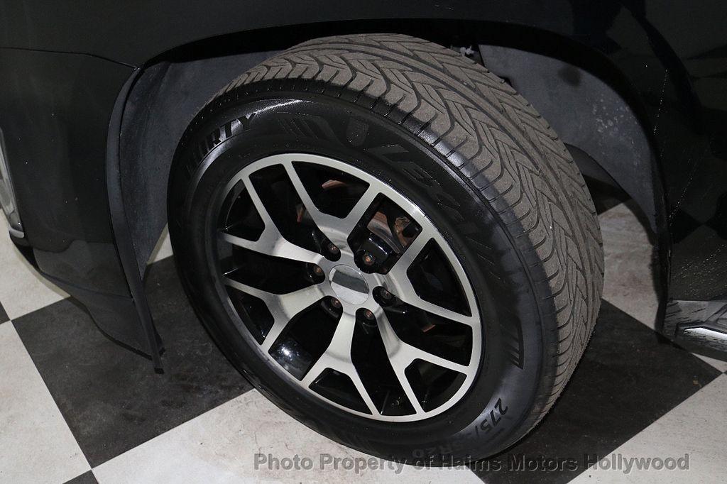 2015 Cadillac Escalade ESV 2WD 4dr Luxury - 18626184 - 34