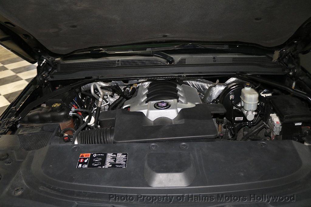 2015 Cadillac Escalade ESV 2WD 4dr Luxury - 18626184 - 35