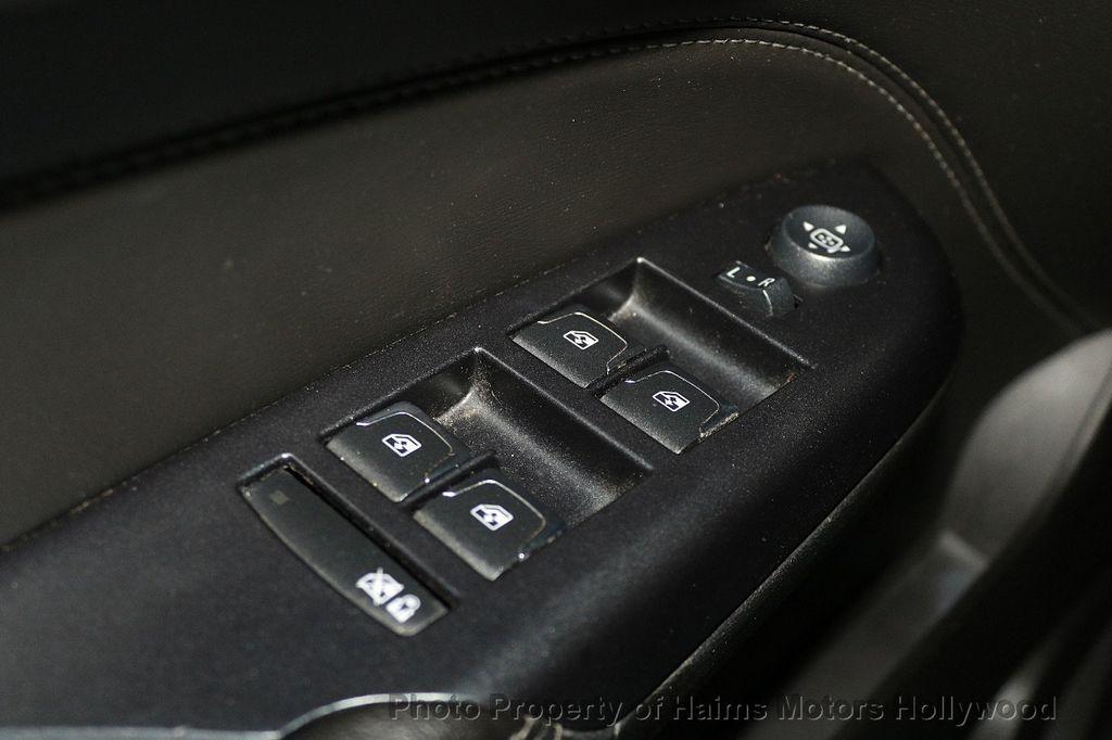 2015 Cadillac SRX FWD 4dr - 17982460 - 21
