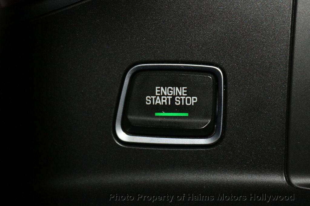 2015 Chevrolet Corvette 2dr Stingray Z51 Coupe w/3LT - 18296666 - 17