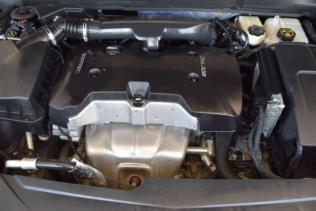 2015 Chevrolet Impala 4dr Sedan LT w/1LT - 18180316 - 26