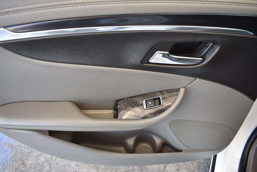 2015 Chevrolet Impala 4dr Sedan LT w/1LT - 18025405 - 15