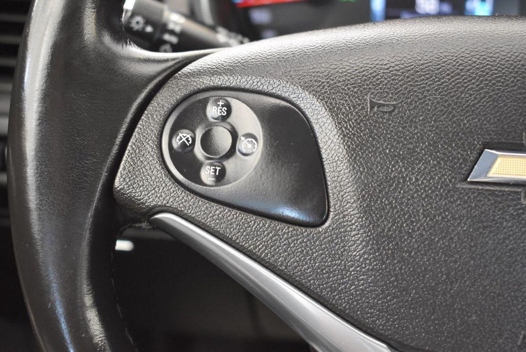 2015 Chevrolet Impala 4dr Sedan LT w/1LT - 18025405 - 19