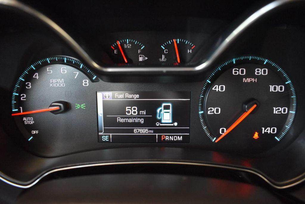 2015 Chevrolet Impala 4dr Sedan LT w/1LT - 18025405 - 26