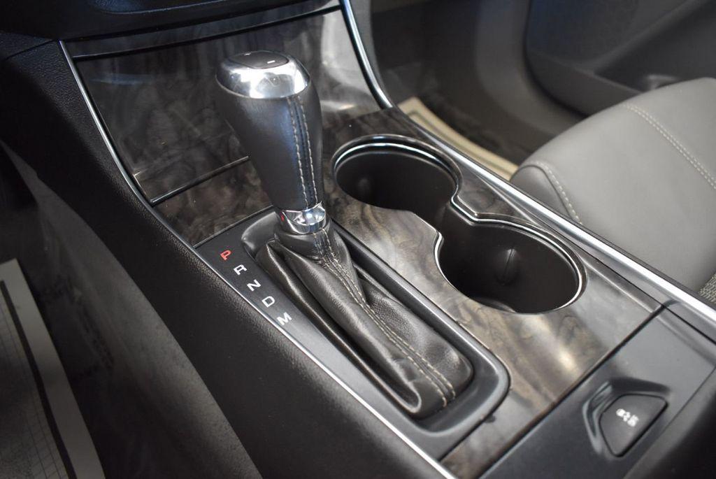 2015 Chevrolet Impala 4dr Sedan LT w/1LT - 18025405 - 31