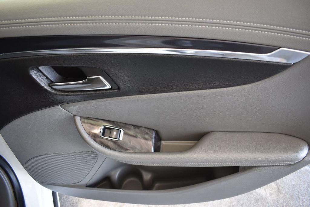2015 Chevrolet Impala 4dr Sedan LT w/1LT - 18025405 - 33