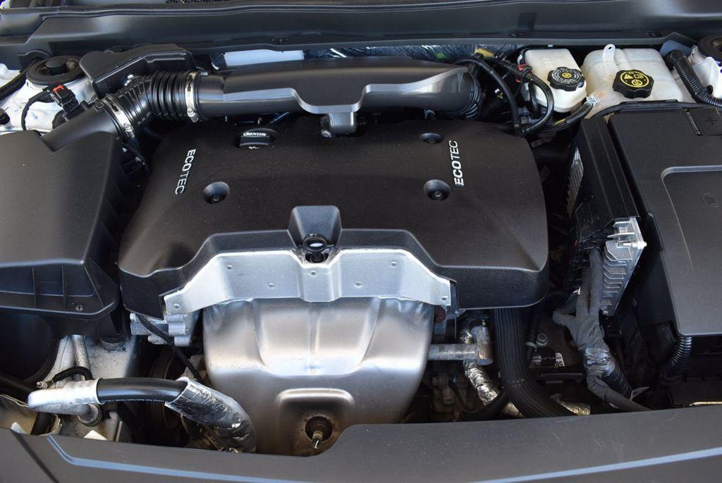 2015 Chevrolet Impala 4dr Sedan LT w/1LT - 18025405 - 36