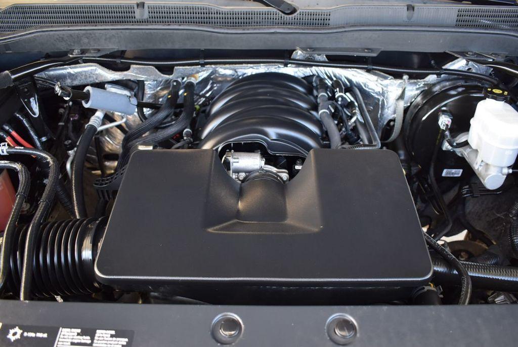2015 Chevrolet Silverado 1500 LS - 17965857 - 17