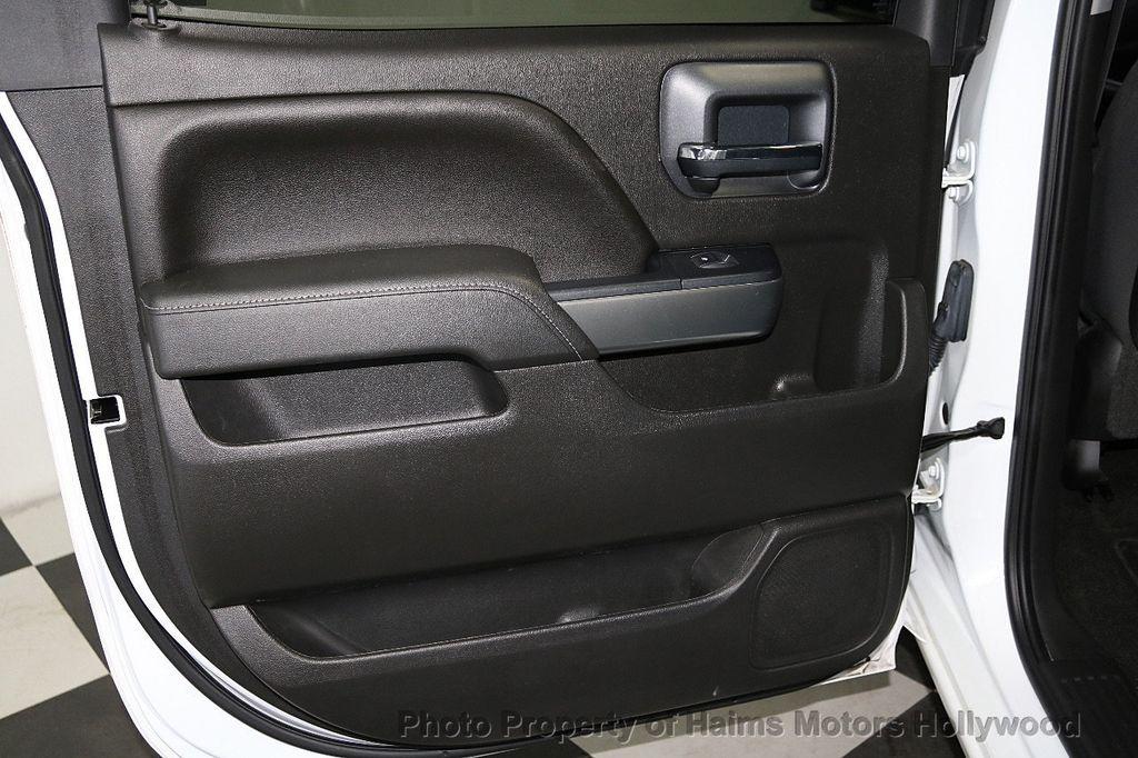 2015 Chevrolet Silverado 1500 LT - 18241614 - 11