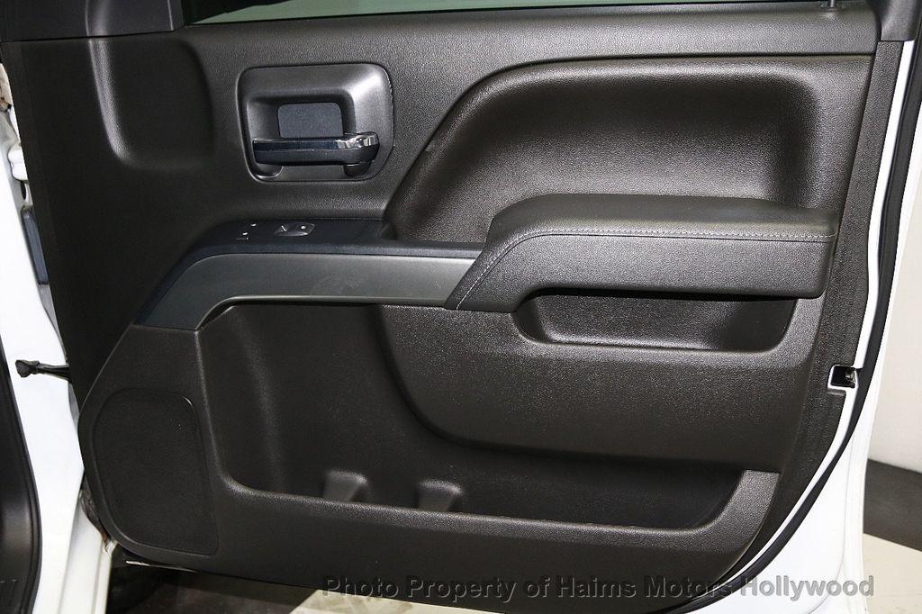 2015 Chevrolet Silverado 1500 LT - 18241614 - 13