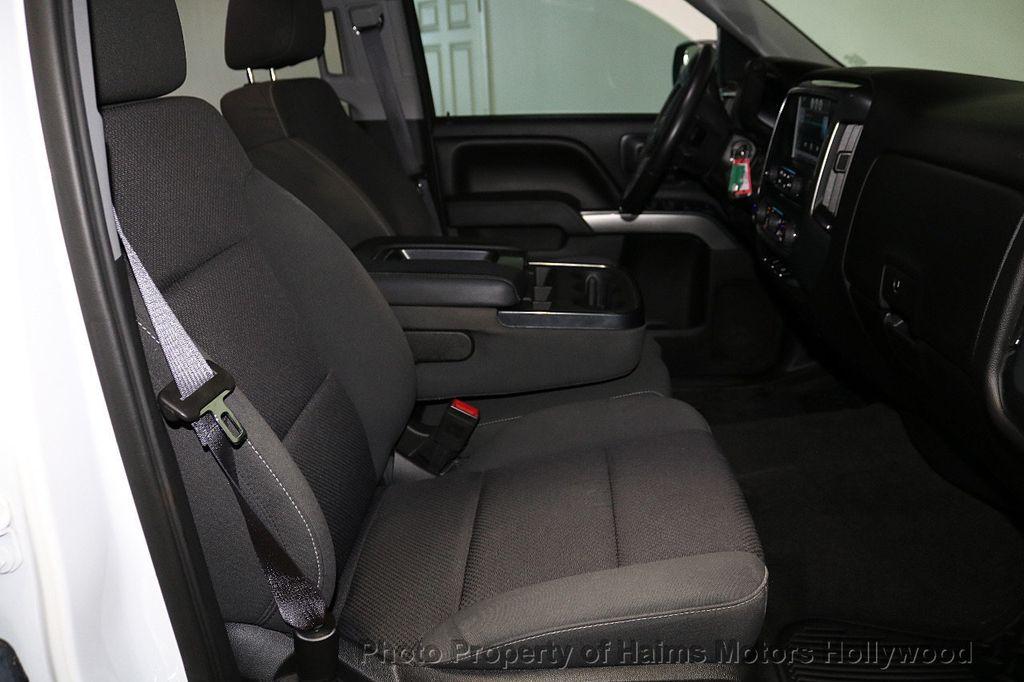 2015 Chevrolet Silverado 1500 LT - 18241614 - 14