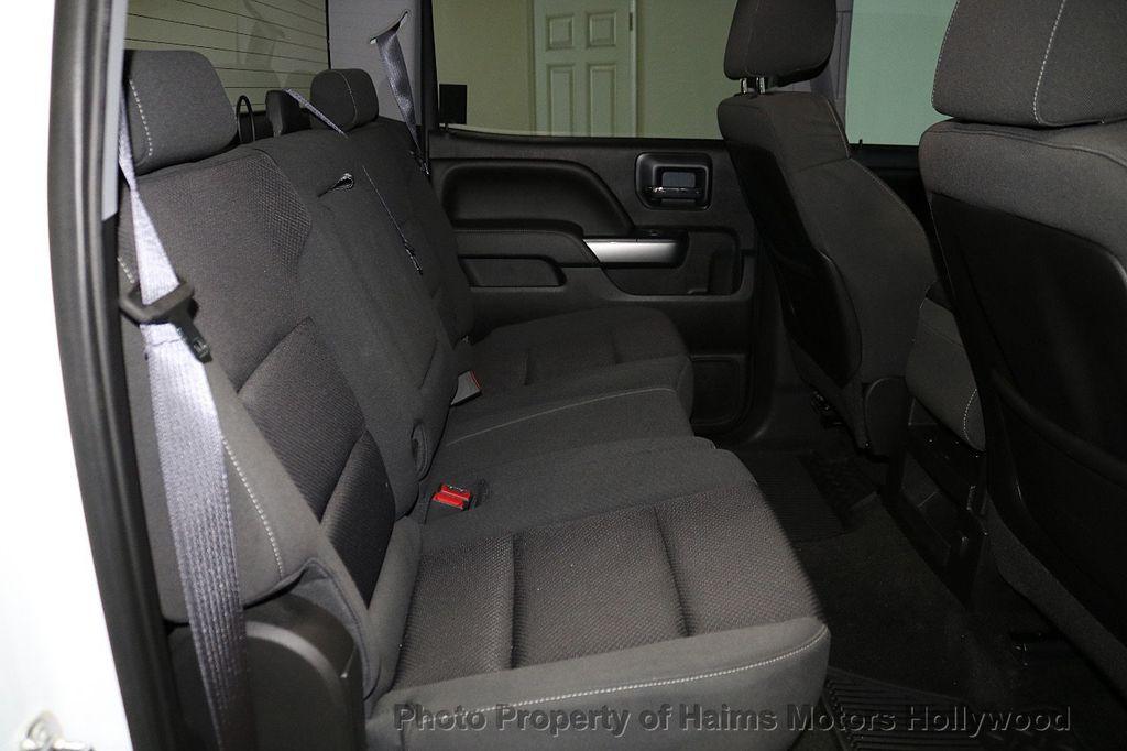 2015 Chevrolet Silverado 1500 LT - 18241614 - 15