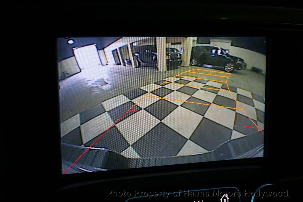 2015 Chevrolet Silverado 1500 LT - 18241614 - 29
