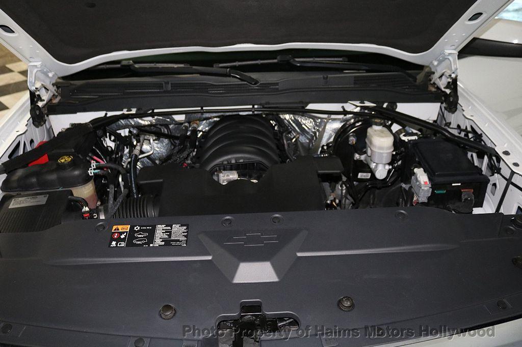 2015 Chevrolet Silverado 1500 LT - 18241614 - 31