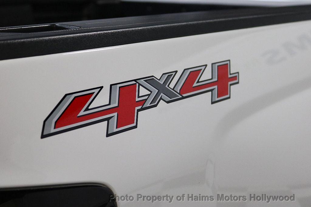 2015 Chevrolet Silverado 1500 LT - 18241614 - 8