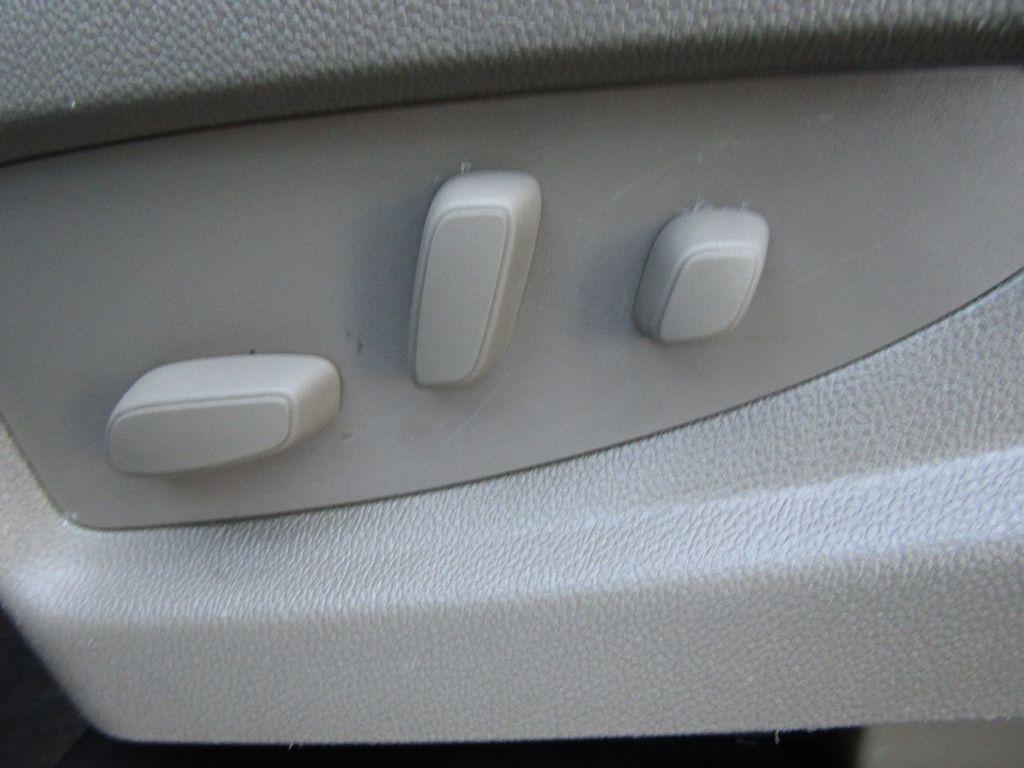 2015 Chevrolet Silverado 1500 LTZ - 17891865 - 24