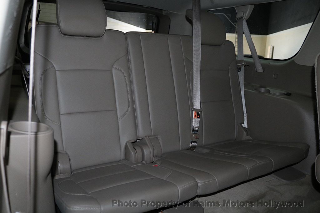 2015 Chevrolet Suburban 2WD 4dr LT - 18327136 - 16