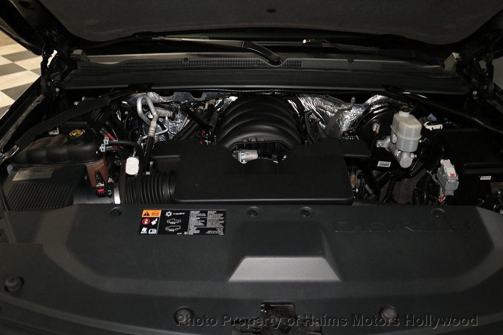 2015 Chevrolet Suburban 2WD 4dr LT - 18327136 - 34