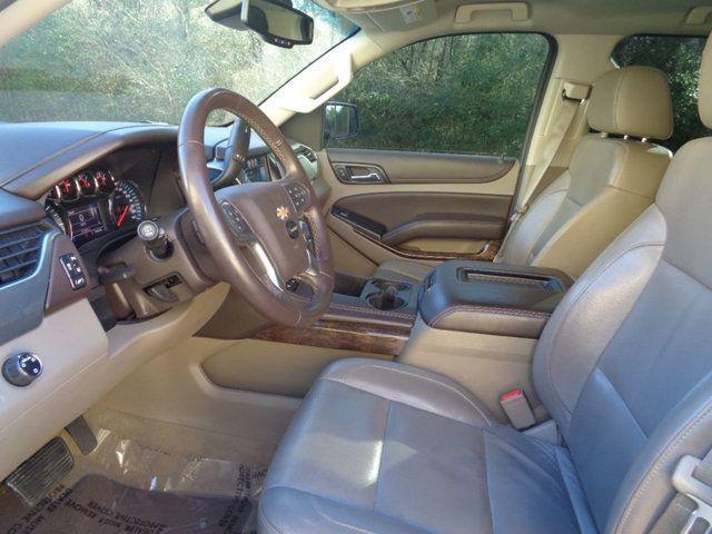 2015 Chevrolet Suburban 2WD 4dr LT - 18016326 - 9