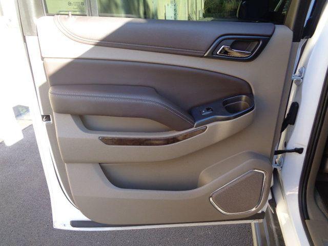 2015 Chevrolet Suburban 2WD 4dr LT - 18016326 - 10