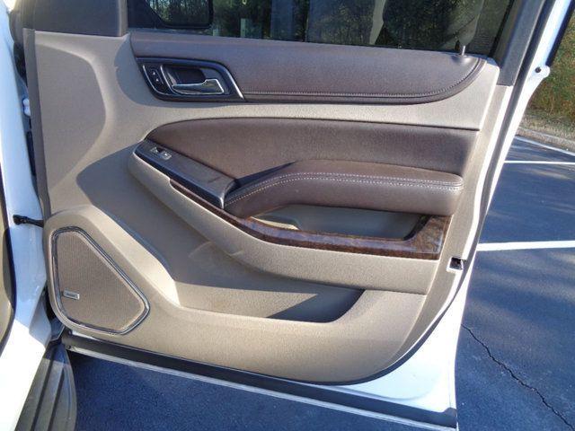 2015 Chevrolet Suburban 2WD 4dr LT - 18016326 - 12