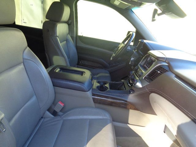 2015 Chevrolet Suburban 2WD 4dr LT - 18016326 - 13
