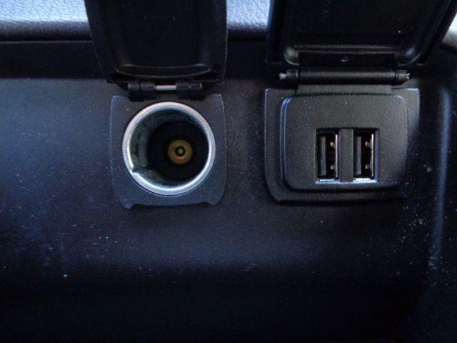 2015 Chevrolet Suburban 2WD 4dr LT - 18016326 - 24