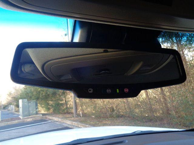 2015 Chevrolet Suburban 2WD 4dr LT - 18016326 - 30