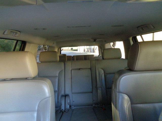 2015 Chevrolet Suburban 2WD 4dr LT - 18016326 - 33