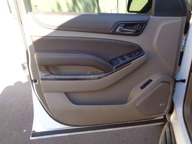 2015 Chevrolet Suburban 2WD 4dr LT - 18016326 - 8