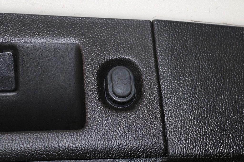 2015 Chevrolet Tahoe 2WD 4dr LT - 18477448 - 10