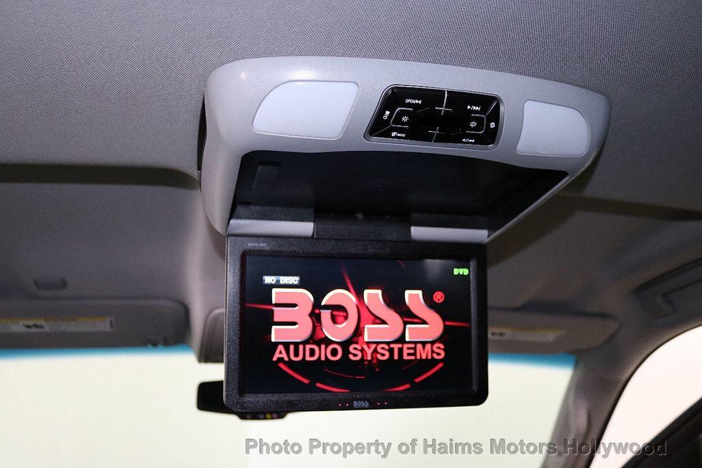 2015 Chevrolet Tahoe 2WD 4dr LT - 18477448 - 20