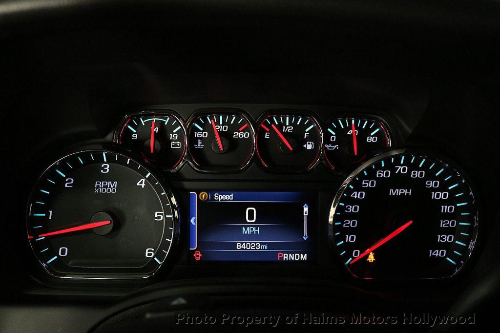 2015 Chevrolet Tahoe 2WD 4dr LT - 18477448 - 33