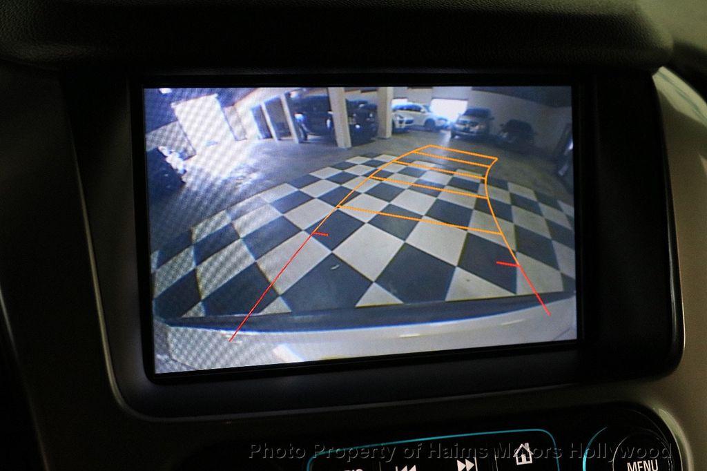 2015 Chevrolet Tahoe 2WD 4dr LT - 18477448 - 36