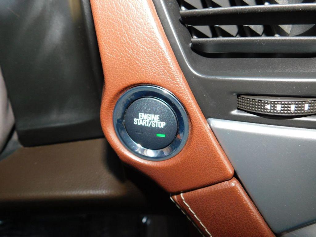 2015 Chevrolet Tahoe 2WD 4dr LTZ - 18668492 - 15