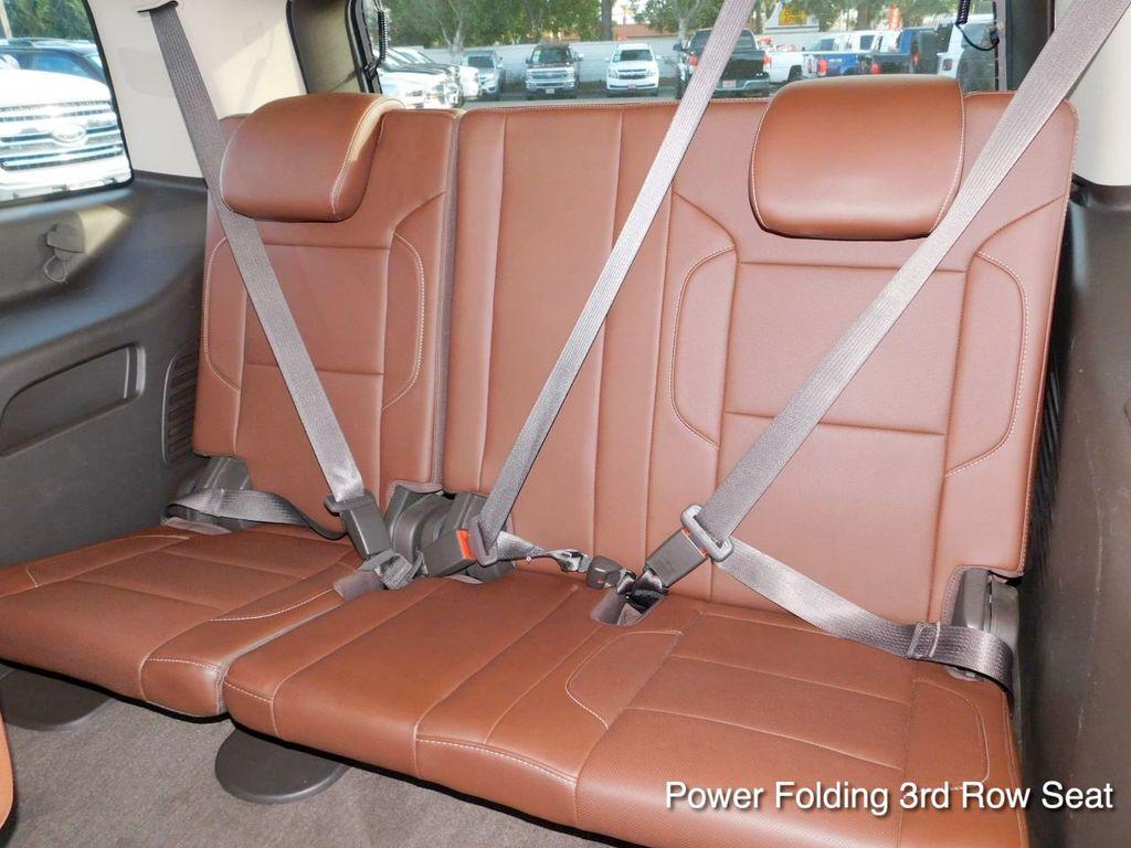 2015 Chevrolet Tahoe 2WD 4dr LTZ - 18668492 - 26