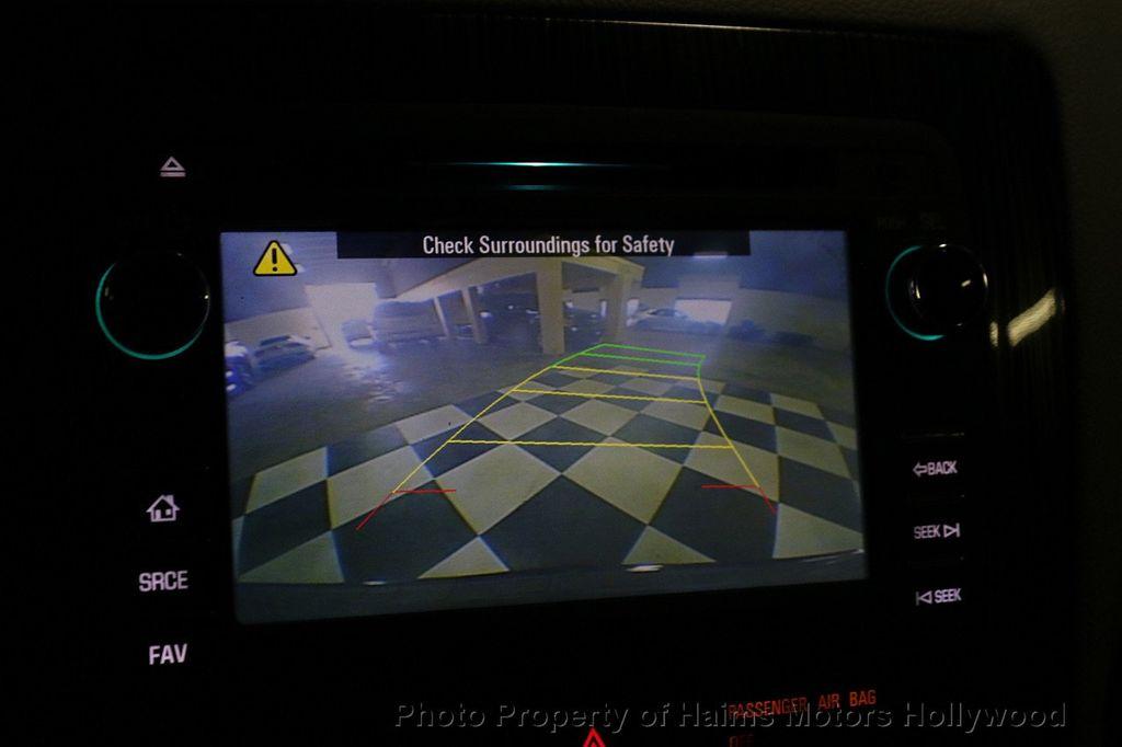 2015 Chevrolet Traverse FWD 4dr LT w/1LT - 18156040 - 31