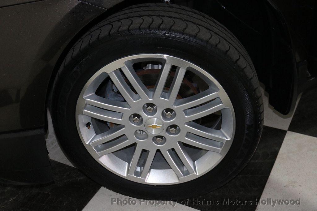 2015 Chevrolet Traverse FWD 4dr LT w/1LT - 18156040 - 32